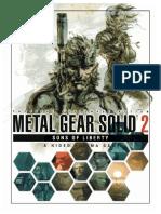 metal_gear_solid_2_sons_of_liberty_pdf.pdf