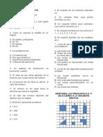 prueba tipo icfes 6to 1er periodo 2009-2010.doc