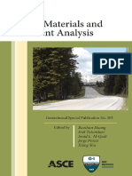 PAVING ANALYSIS.pdf