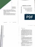 Espacio_Psicopedagogico._Adolescentes.pdf