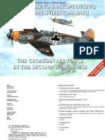 HRZ_u_II_svjetskom_ratu