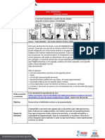 Roteiro-de-Estudo_1a-serie_Linguagens_Completo_Formatado_EM-PDF-1-19-21
