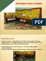 projetobrincandocompoesia-120625102743-phpapp02
