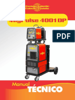 manual-migpulse-4001-dp
