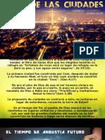 SALID DE LAS CIUDADES.pptx