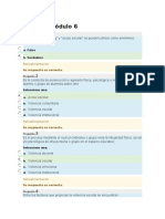 Examen Módulo 6.docx
