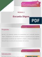 CNDH-CEPDH-PPT-Mod.2