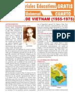 La-Guerra-de-Vietnam-para-Cuarto-Grado-de-Secundaria