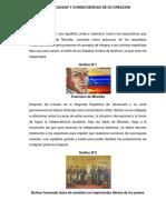408961227-La-Gran-Colombia-Ensayo-1