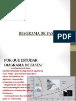 Diagrama-da-fases-pdf
