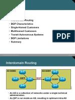 BGP32S01L01-Generalidades