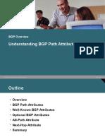 BGP32S01L02-Entendiendo los atributos BGP