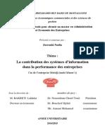la performance et les SI memoire master.pdf