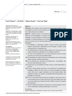 20. Schwarz et al (2018). Peri‐implantitis_1.docx