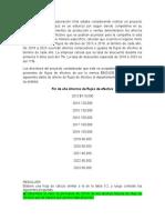A_fines_de_2012.docx