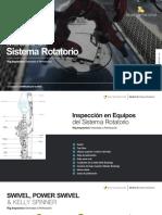3. Modulo-Sistema Rotatorio