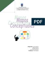 Mapas Conptuales