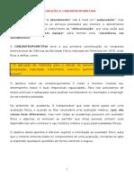 Apostila De Avalia+º+úo F+¡sica