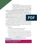 Desensibilizacion sistematica.docx