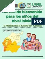 CARTILLLA DEL NIVEL INICIAL2020OK-convertido