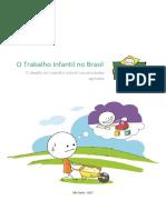 Versão-Final-Trabalho-Infantil-no-Brasil-Desafio-Trab-Inf-Ativ-Agrícolas-1
