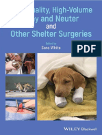 High-Quality, High-Volume Spay and Neuter and Other Shelter Surgeries.pdf