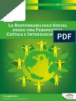 books_gratis-Responsabilidad-social-perspectiva