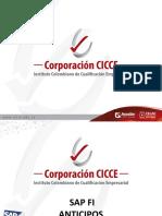5 FI Finanzas ANTICIPOS.COMPENSACIONES, CUSTOMISING (2)