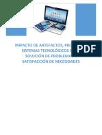 impacto de artefactos.docx