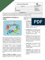 GUÍA TRABAJO EN EQUIPO.pdf
