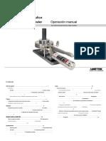 Ametek-Type-T-deadweight-manual.en.es.pdf