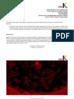 TRABAJO FINAL DE ASTRONOMIA (1).pdf