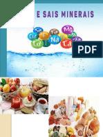 Água e sais minerais (2).pdf