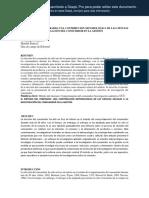 O MÉTODO DOS ITINERÁRIOS ES.pdf