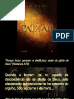 A_Paixão_de_CRISTO