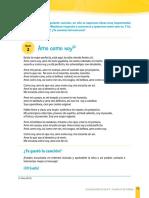 s3-4-comprension-lectora(1).pdf