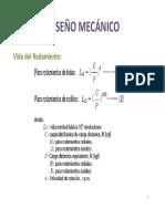 12_Fórmulas_Tablas_Rodamientos