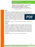 29-68-1-PB.pdf