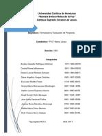 Formulación Baby Grow.pdf
