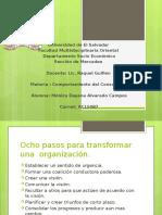 Alvarado Campos Monica Dayana CDC.pptx