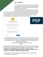 Acqu?rir et vendre du Bitcoinnkodv.pdf