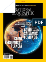 Natgeo2020.pdf