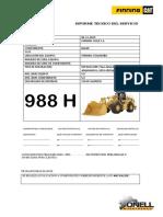 TEC INICIAL OT 4045 BALDE 988H