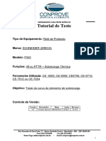Tutorial_Teste_Rele_Schneider_P343_Sobrecarga_CTC.pdf