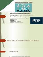 Material de Estudio Unidad II actividad 2.1.pptx