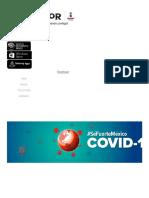 Asintomáticos, la mayoría de contagiados por Covid-19.pdf