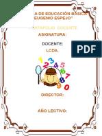 16-PORTAFOLIO DOCENTE _ecuadortramites.com.docx