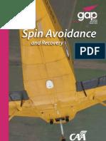 Spin_Avoidance