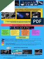 POSTER ACTIVIDAD # 7.pdf