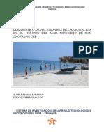 METODOLOGIA y DEMANDAS FORMATIVAS.docx